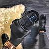 Alexander McQueen Galaxy (Черный), фото 7