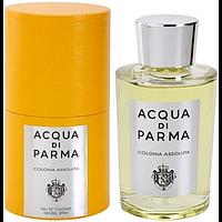 Парфюм Acqua di Parma Colonia Assoluta унисекс 100 мл