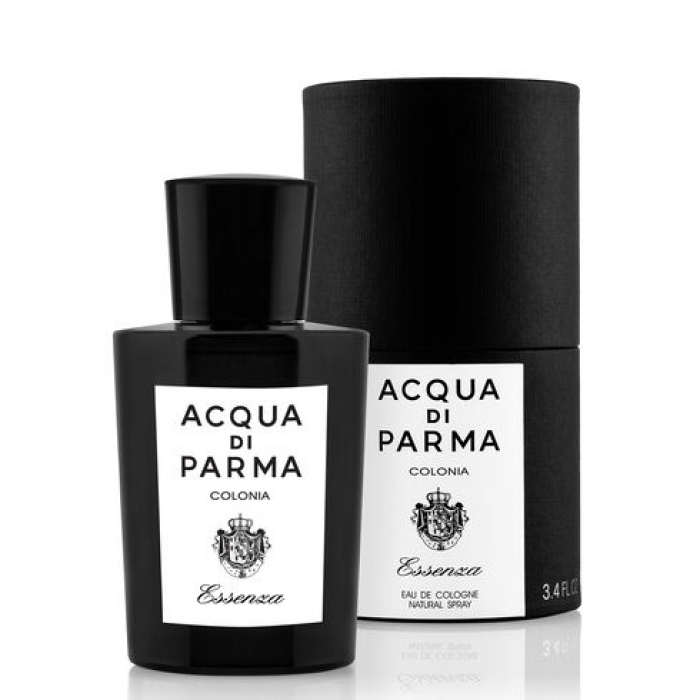 Парфюм Acqua di Parma Colonia Essenza мужской 100 мл