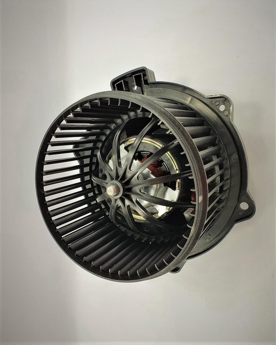 Мотор печки Лачетти GROG Корея