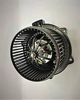 Мотор печки Лачетти GROG Корея, фото 1