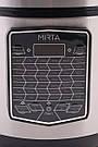 Мультиварка MIRTA MC-2223, фото 6