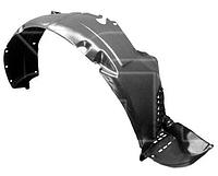 Подкрылок передний правый Hyundai Santa Fe (09-12) (FPS) 868202B200