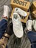 Adidas Yeezy 700 White Red (Белый), фото 2