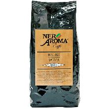 Кава зернова Гондурас Aroma Nero Honduras Marcala 1 кг (арабіка)