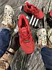 Adidas Ozweego Red (Красный), фото 2