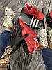 Adidas Ozweego Red (Красный), фото 3