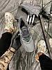 Adidas Ozweego Dark Grey (Cерый), фото 2