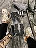 Adidas Ozweego Dark Grey (Cерый), фото 8