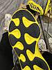 Adidas Yeezy Boost 700 V3 Yellow Black (Жёлтый), фото 7