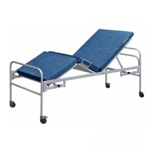 Ліжко функц.3-х секційне КФ-3М