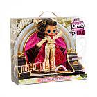 Игровой набор с коллекционной куклой L.O.L. Surprise! серии Remix - Селебрити 569879, фото 6