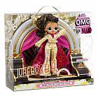 Игровой набор с коллекционной куклой L.O.L. Surprise! серии Remix - Селебрити 569879, фото 7