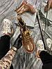 Balenciaga Boots Tractor Brown (Коричневый), фото 2
