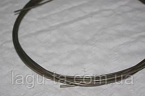 Припой серебросодержащий ПСР-45 СОДЕРЖАНИЕ СЕРЕБРА 45%, фото 2