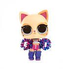 Игровой набор с куклой L.O.L. Surprise! - Спортивная команда W2 570363-W2, фото 8