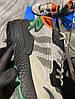 Adidas Nite Jogger Sesame Black Green (Серый), фото 9