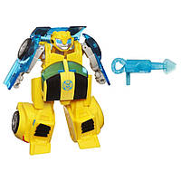 Бамблиби Боти рятувальники, Transformers Playskool Heroes Rescue Bots Energize Bumblebee Figure