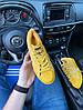 Adidas Superstar Shanghai Yellow (Желтый), фото 2