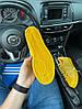 Adidas Superstar Shanghai Yellow (Желтый), фото 7