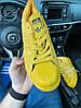 Adidas Superstar Shanghai Yellow (Желтый), фото 9