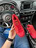 Adidas Superstar London Full Red (Красный), фото 2