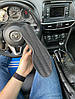 Adidas Topanga Black (Черный), фото 7