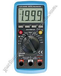 Мультиметр цифровой EM420В (EMOS)