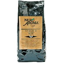 Кава зернова Уганда Aroma Nero Uganda Washed Kaweri 1 кг (робуста)