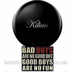 Парфюмированная вода Kilian Bad Boys Are No Good But Good Boys Are No Fun унисекс 100 мл