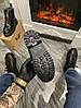 """Женские ботинки в стиле Dr Martens Jadone Sinclair """"Black"""", фото 4"""