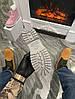 "Женские ботинки Timberland ""Pink/White"" (в стиле Тимберленд), фото 4"