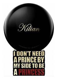 Парфюмированная вода Kilian I Don't Need A Prince By My Side To Be A Princess унисекс 100 мл