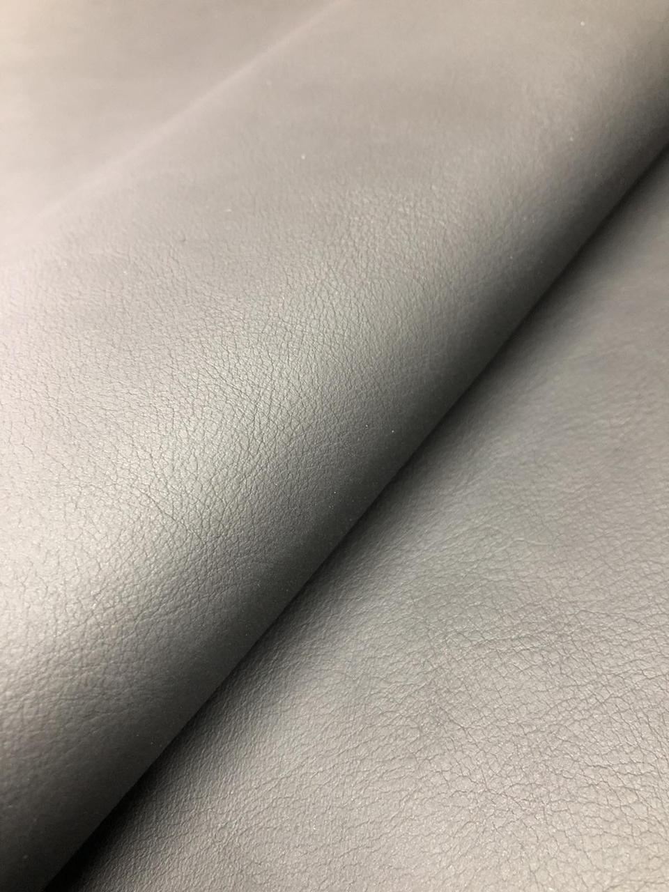 Натуральная кожа Арканзас