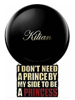 Парфюмированная вода Kilian I Don't Need A Prince By My Side To Be A Princess унисекс 100 мл