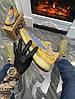 """Женские кроссовки Adidas Yeezy Boost 380 """"Blue Oat"""" (в стиле Адидас), фото 3"""