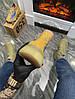 """Женские кроссовки Adidas Yeezy Boost 380 """"Blue Oat"""" (в стиле Адидас), фото 6"""