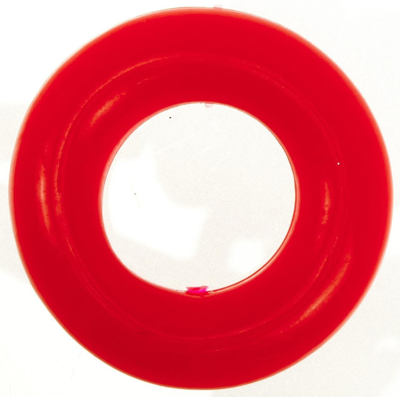 Еспандер круглий кольор.