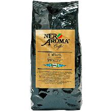 Кава зернова Гватемала Aroma Nero Guatemala Maragogype 1 кг (арабіка)