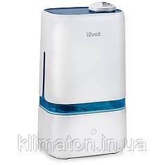 Levoit Classic 200 ультразвуковой увлажнитель холодного тумана