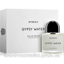 Парфюмированная вода Byredo Gypsy Water унисекс 100 мл ( в оригинальном качестве)