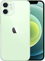 Бронированная защитная пленка на Apple iPhone 12 mini, фото 1