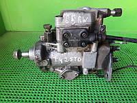 074130115b Топливный насос высокого давления ТНВД для Volkswagen T4 (Transporter) 2.5TD, фото 1