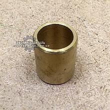 Втулка шестерні масляного насоса Д-65 ЮМЗ Д08-002 (бронзова)