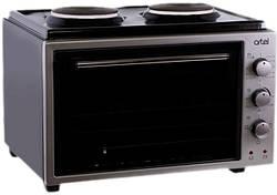 Электрическая печь ARTEL MD 3614 Grey-Black