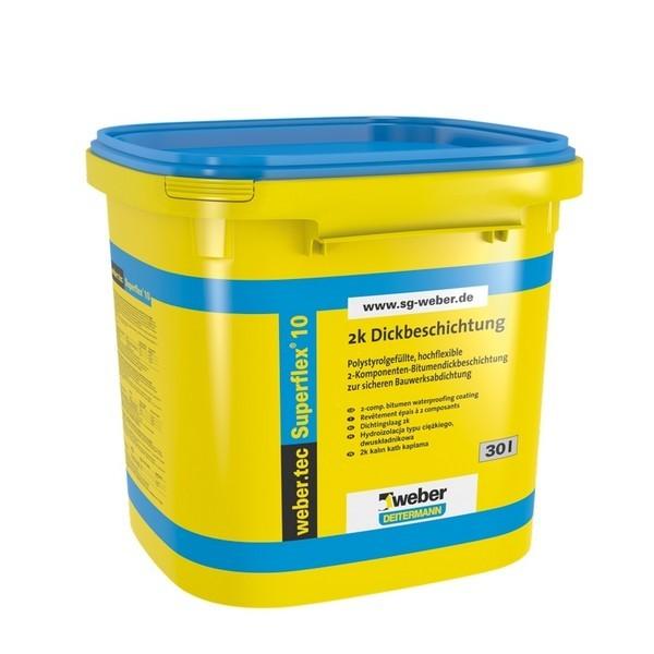 Superflex 1 цена гидроизоляция гидроизоляция кровли липецк