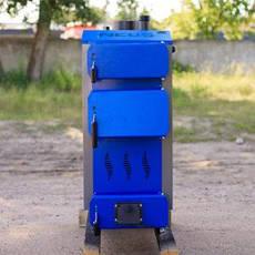 Отопительный котел Неус Практик 20 кВт, фото 2