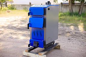 Отопительный котел Неус Практик 20 кВт, фото 3