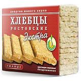 Линия для производства хлебцов без глютена 150 кг/ч, фото 2