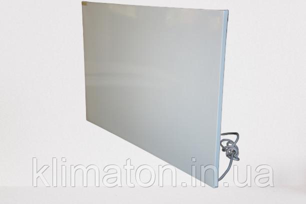 Обогреватель металлический Optilux 500НВ